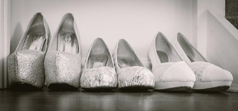 Herman Wedding-14.jpg