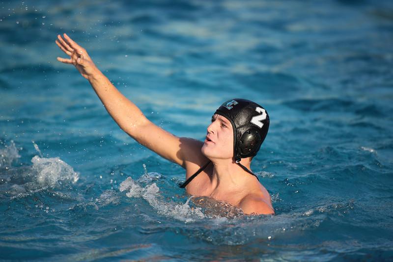 2013 Water Polo 24.jpg