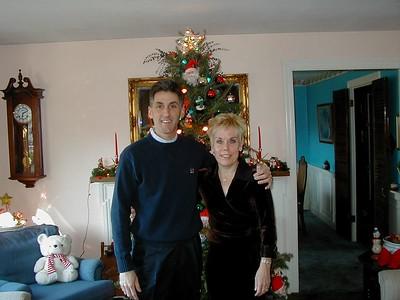 Christmas '04