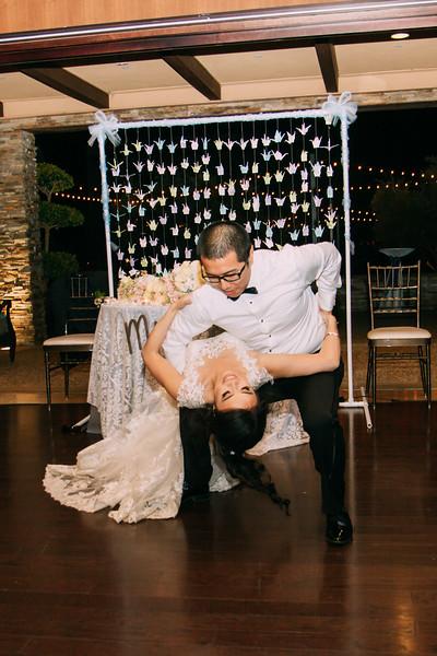 Angelina and Felix Wedding-1043.jpg
