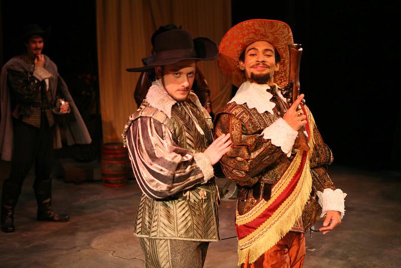 Cyrano de Bergerac-150.jpg