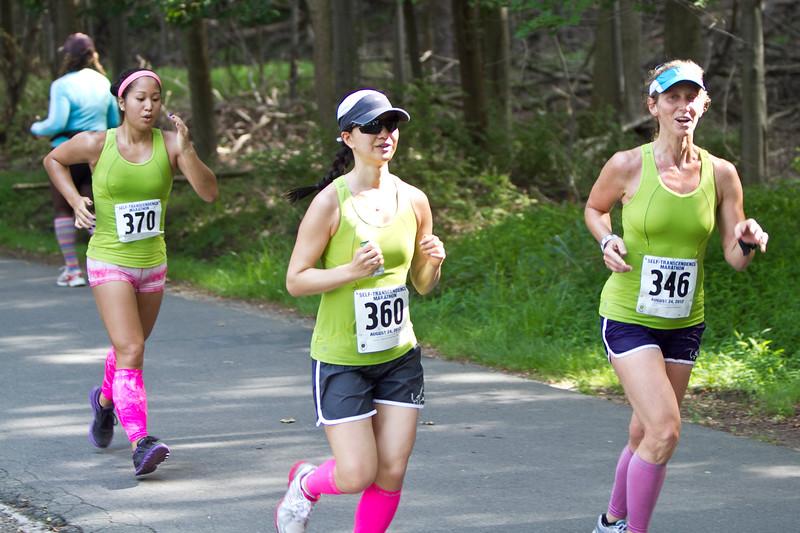 marathon:12 -697.jpg