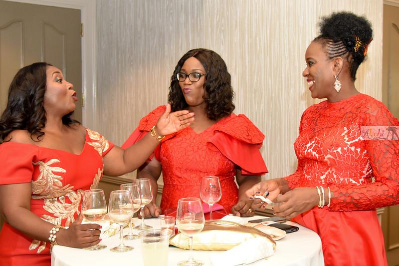 Olawumi's 50th birthday 716.jpg