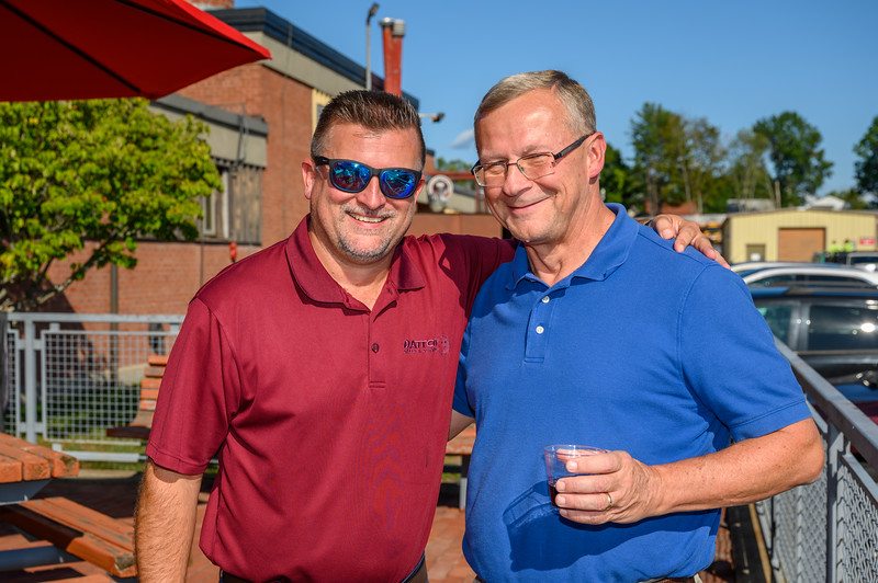 2019-09-17 Bob's Retirement Party-143a.jpg