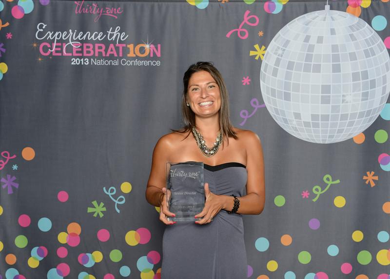 NC '13 Awards - A2-217.jpg
