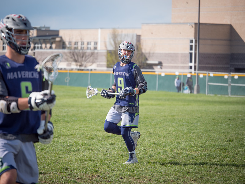 Mavs vs BK Lax 4-20-17-193.jpg