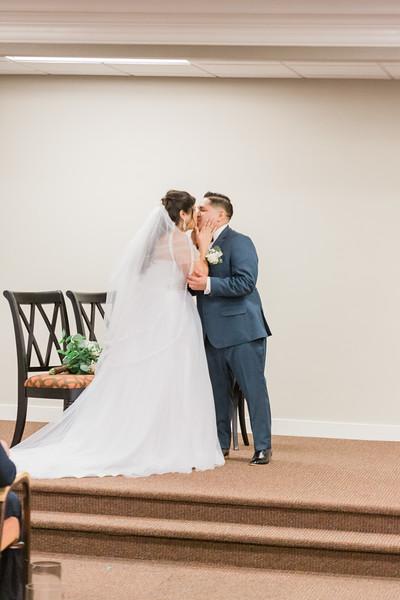 © 2015-2020 Sarah Duke Photography_Herrera Wedding_-394.jpg