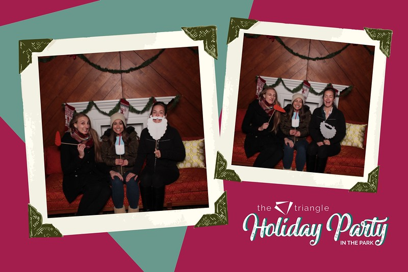 the-triangle-photo-booth67.jpg