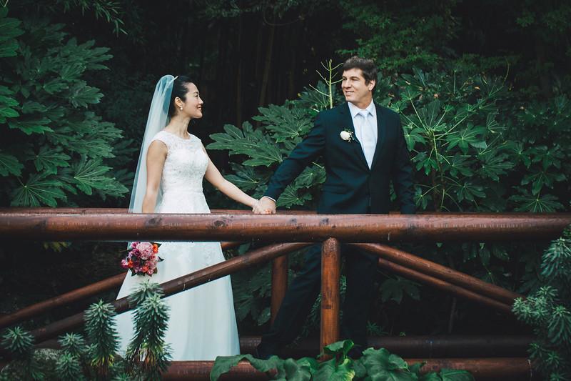 Ress-Wedding-18.jpg