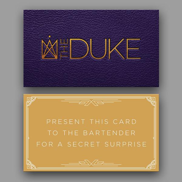TheDuke-PromoCard-v01-PROOF.jpg