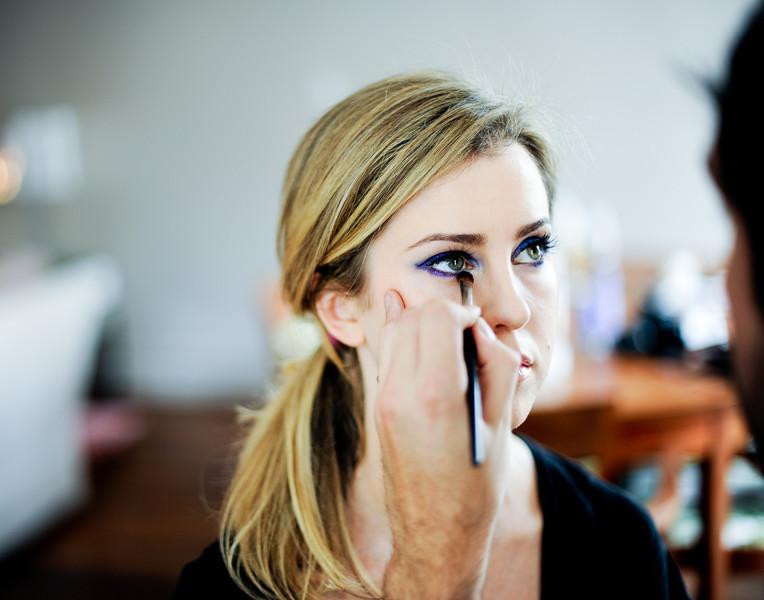 Makeup-68.jpg