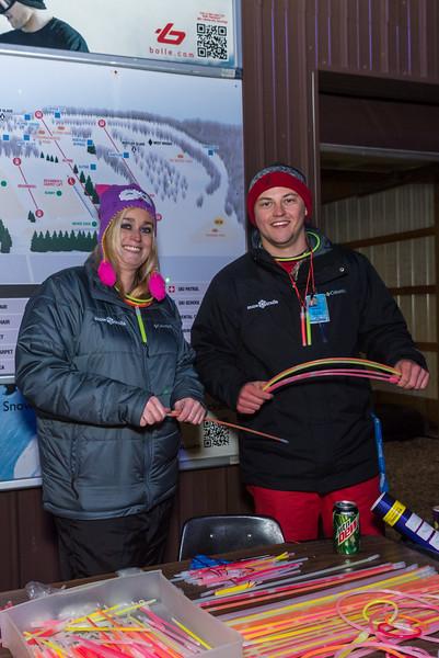 Glow-Tubing_1-29-16_Snow-Trails-9613.jpg