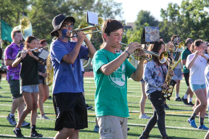 20170804 DHS Band Preview-7778.jpg