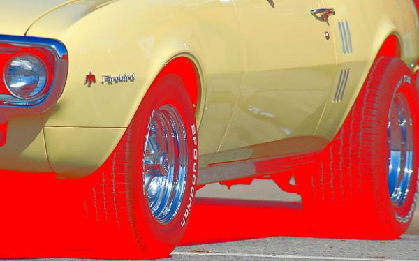 Brunswick Car Show 10-18-08