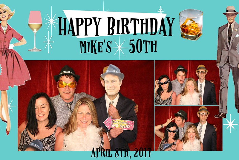 Mike's 50th Bday.41.jpg