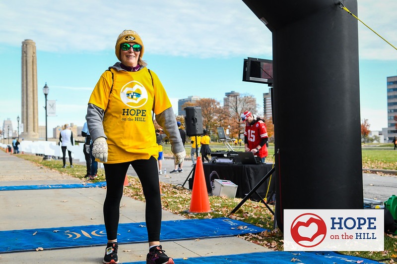 HopeOnTheHill-2019-KM-2033.jpg