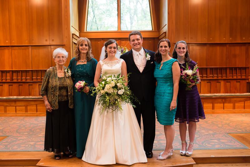 unmutable-wedding-j&w-athensga-0541.jpg