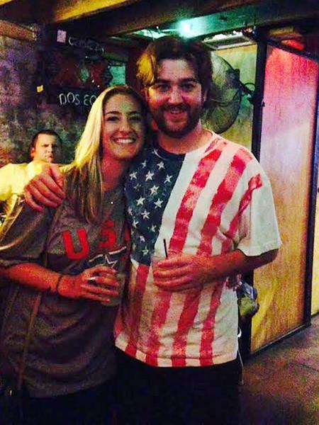 July 2015 Nashville Laylas 6.jpg