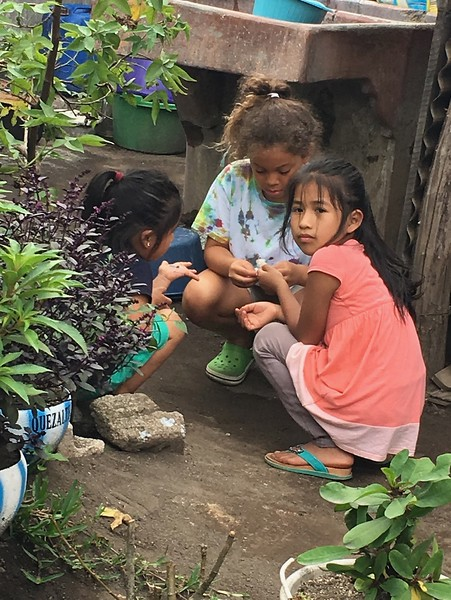 Guatemala 2019 - 651 of 685.jpeg