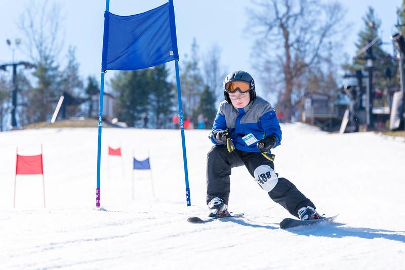 56th-Ski-Carnival-Sunday-2017_Snow-Trails_Ohio-2508.jpg