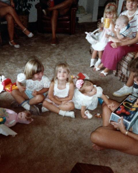 1984_Summer_Various_in_Florida_0075_a.jpg
