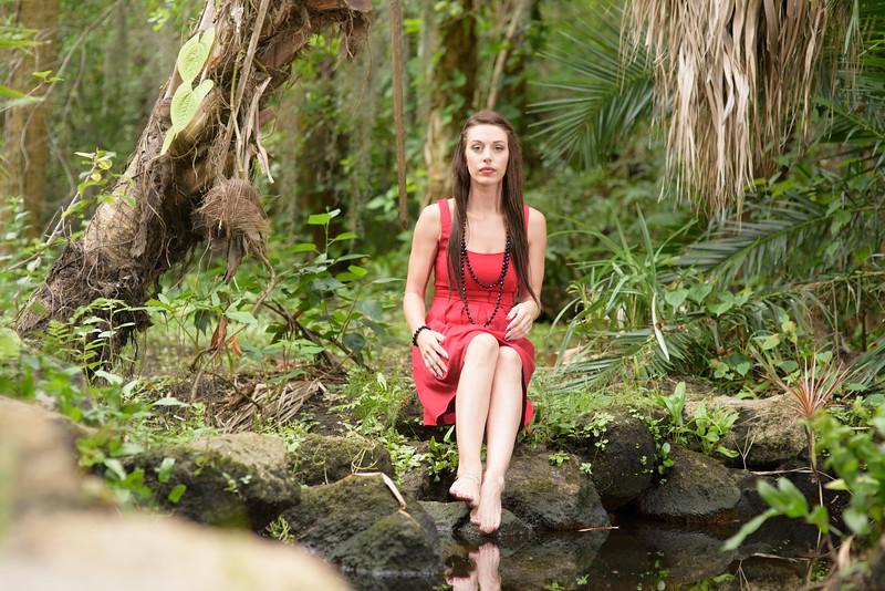 Brooke Jasper-2183.jpg