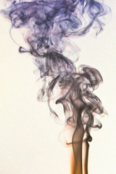 Smoke Trails 4~8461-1ni.