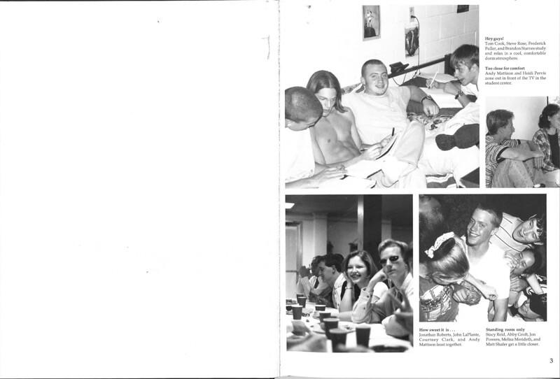 1997 ybook_Page_02.jpg