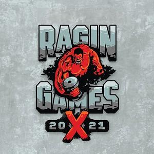 2021 Ragin Game Lafayette La