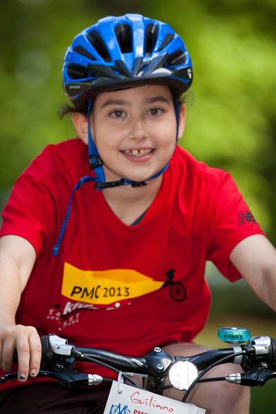 PMC Kids Dover 2013-84.JPG