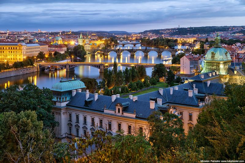 Prague-IMG_2952-web.jpg