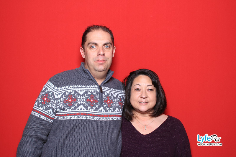 eastern-2018-holiday-party-sterling-virginia-photo-booth-1-133.jpg