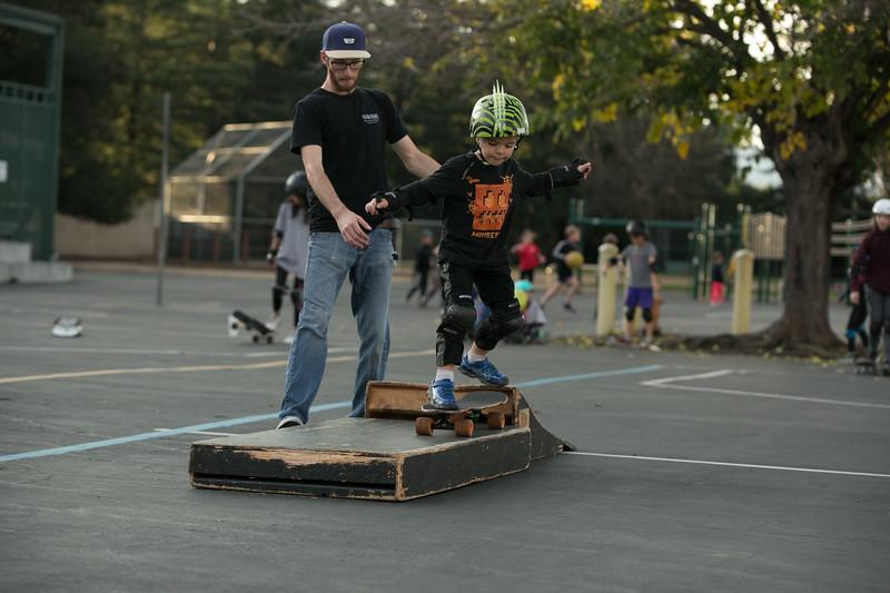 ChristianSkateboardDec2019-140.jpg
