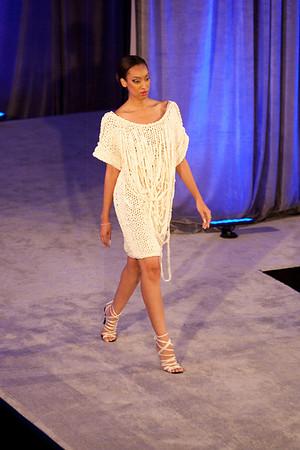 Fashion Show - 4
