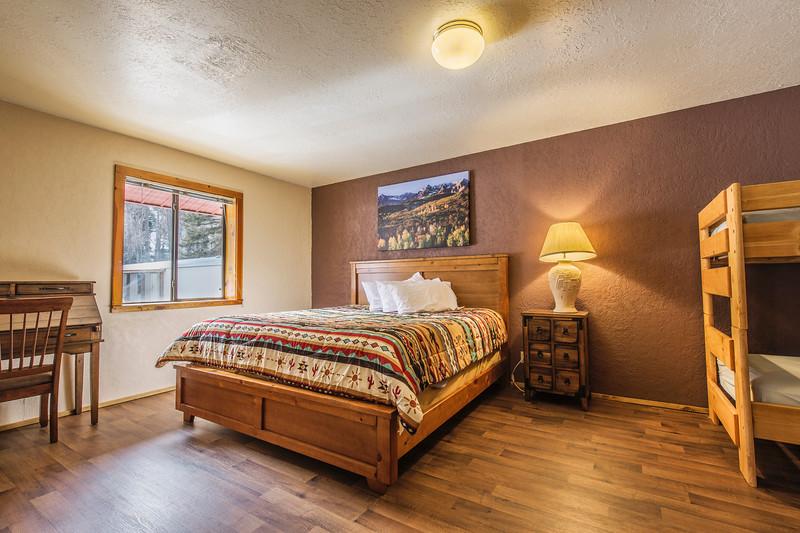 203 bedroom 3.jpg