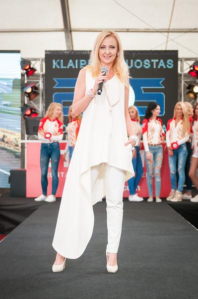 Lina Bražinskaitė-Tupikovskienė psichologe.JPG