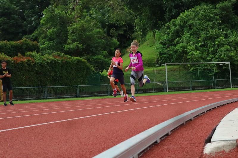 HS Sports 2019-0225.jpg