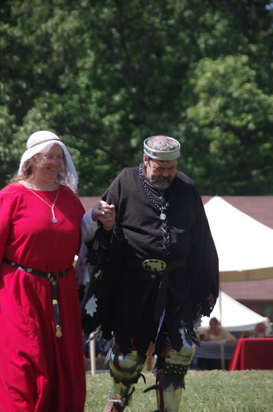 Master Edward of Yarborough for Mistress Muirghein inghean Rioghain
