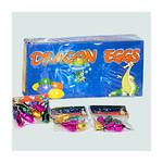 huevos-de-dragon.jpg