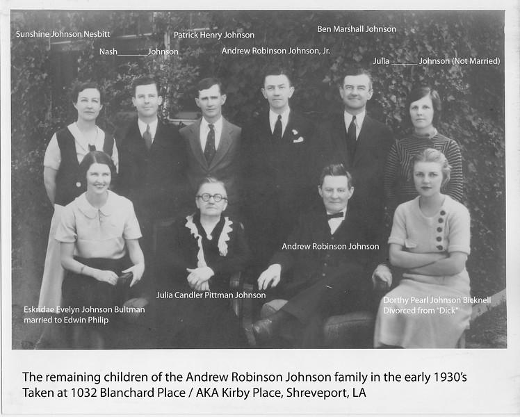 A.R.JohnsonFamilyPic - Version 2.jpg