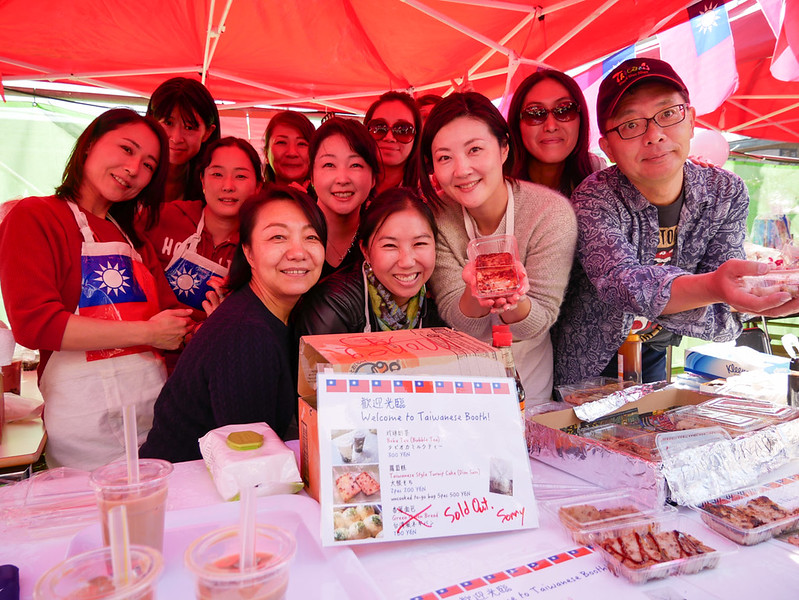 Food Fair 2017-1080660.jpg
