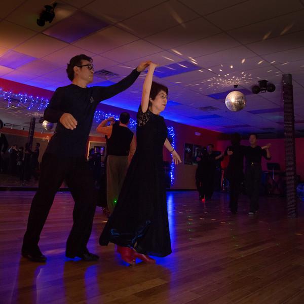 Moms Dance Class 2015-2012.jpg