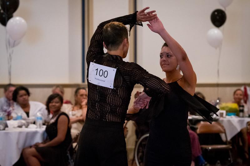 RVA_dance_challenge_JOP-12274.JPG