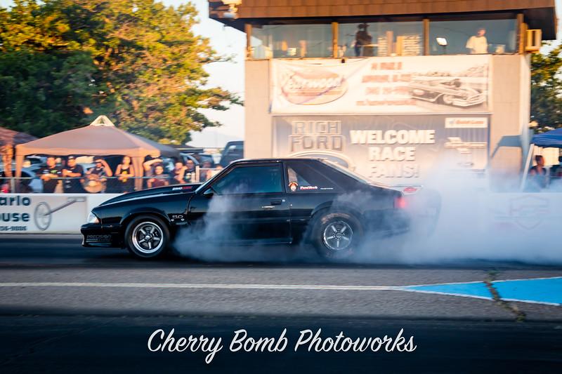 CherryBombPhotoworks-49.jpg