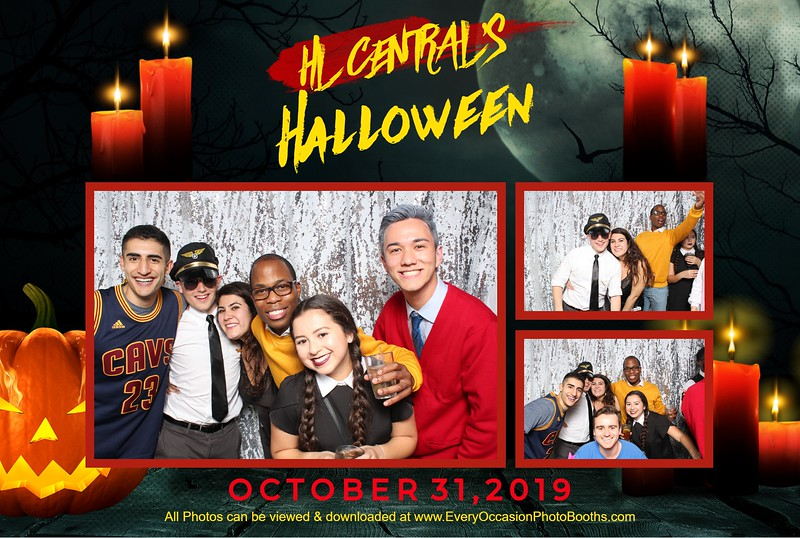 2019-10-31-81911.jpg