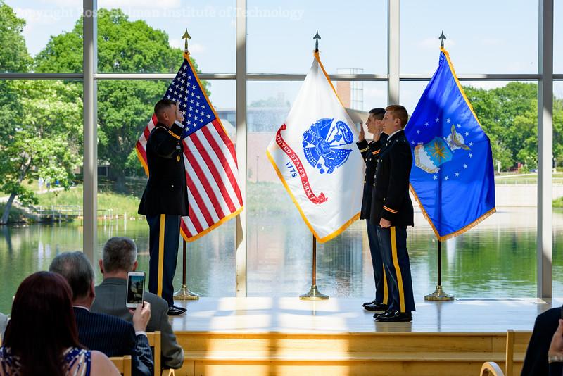 RHIT_ROTC_Commissioning_May_2018-16019.jpg