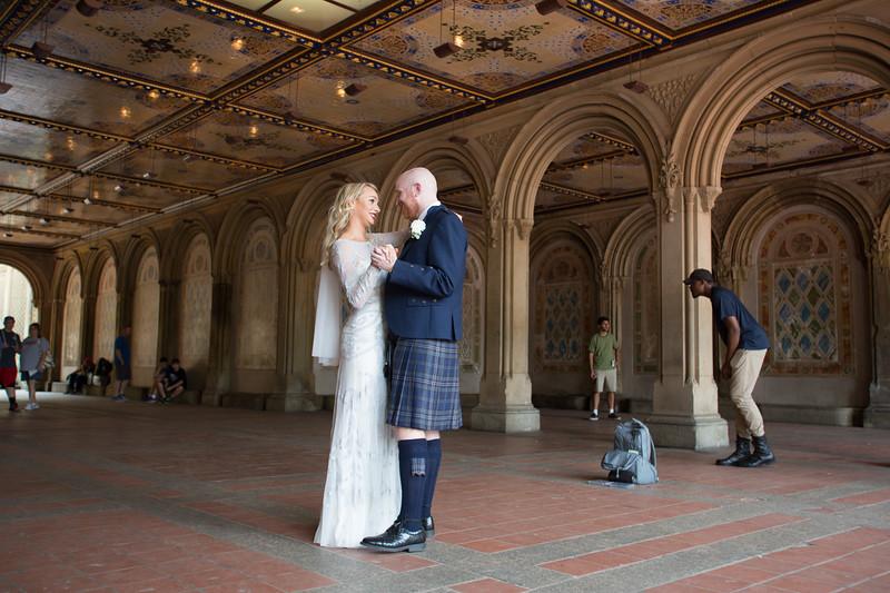 Central Park Wedding - Ray & Hayley-66.jpg