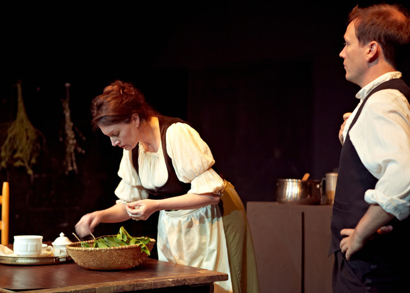 Actors Theatre - Miss Julie 220_300dpi_100q_75pct.jpg