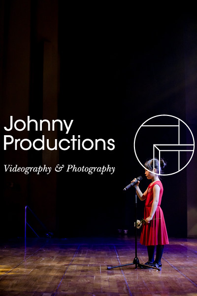 0263_day 1_SC junior A+B_red show 2019_johnnyproductions.jpg