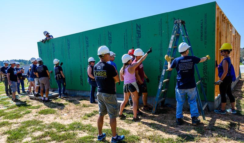 Don Rueter - Habitat Wall Raising-36.jpg